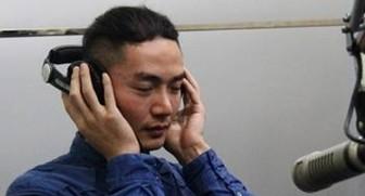 王小诗:退役后攻读学位,心与汉军紧相连