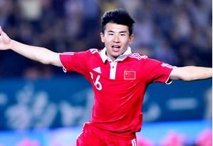 辽足最快下周宣布于汉超转会新大连队