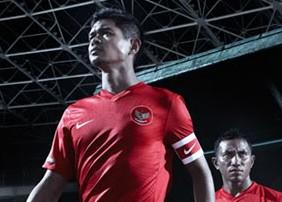 印尼足协内讧或遭FIFA全球禁赛