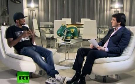 埃托奥:梅西就是上帝,希望他赢世界杯
