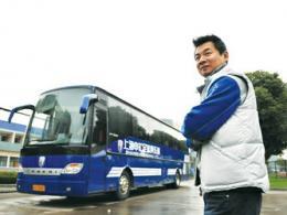 31日前得不到股权,朱骏将带申花离开上海