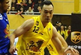 江苏全场130分创新赛季得分新高