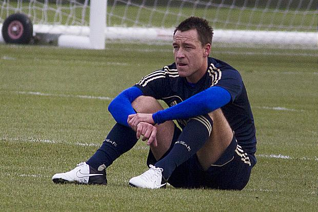 特里因膝伤缺席下一场,贝帅无惧旅途奔波