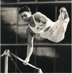 德国最年长奥运会冠军克劳斯去世