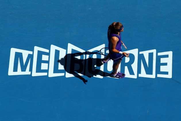 2013年澳网球员奖金将大幅提升
