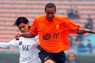 武汉卓尔将赴西班牙拉练过招巴萨预备队