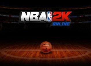 圣诞7天乐 NBA2KOL迎新豪礼大派送