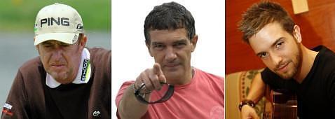 西班牙各界反对欧足联对马拉加的处罚