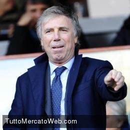 热那亚否认博列洛将转会国米