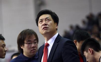 李春江:这只是一场常规赛,总决赛等着瞧吧