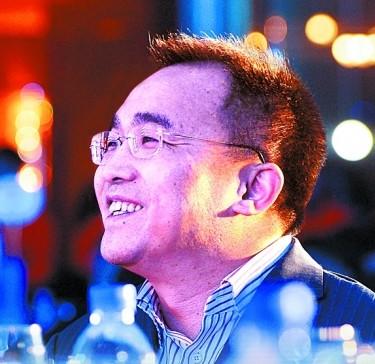 武汉拍出5180万赞助,枝江酒业砸千万