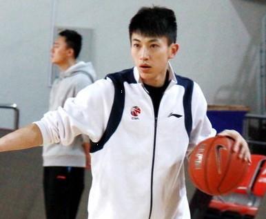 刘晓宇:退役后不做教练,想成为一个普通人