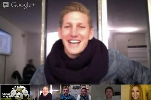 欧冠视频群聊:小猪穆勒波尔蒂默特萨克