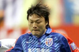 申花敲定热身赛对手,姜坤随队赴韩国