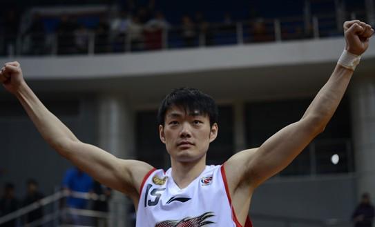 赵永刚:进步离不开麦迪,他仍是NBA水平