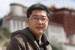 刘建宏:监督机制才是中国足球发展保障