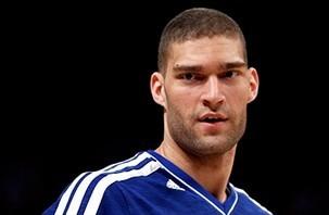 布鲁克-洛佩斯:想为美国男篮出战