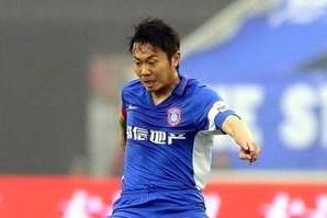 热身赛:陆博飞3助攻,舜天4-0成都