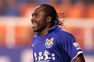 热身赛:阿尔滨0-0平韩国第3级别球队