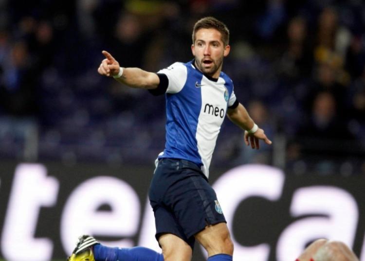 穆蒂尼奥建功,波尔图1-0马拉加
