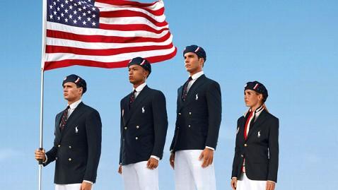 美国拟再度申办奥运,35城市受邀