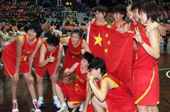 国字号球队首次出现台湾教练