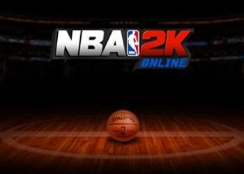 招募好友 征战NBA2KOL全国联赛