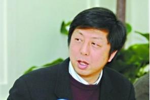 武汉:球队还有弱点,二次转会再买两人