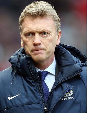 莫耶斯:去年被利物浦淘汰仍让我难以释怀