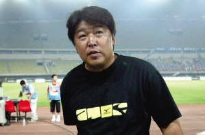 足协回应徐弘申诉:处罚他有事实依据