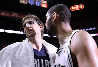 NBA的未来:国际篮球人才将不断减少