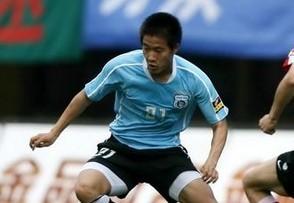 吕鹏等实德球员将代表阿尔滨踢预备队