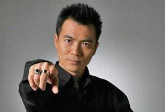 黄健翔:戴琳堪比范志毅,朱骏神鬼莫测