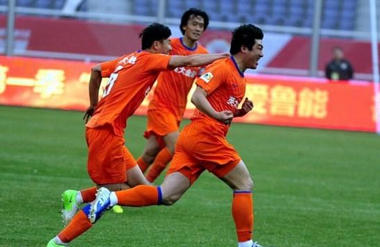 外媒选中超五佳球:亚洲最佳不容错过