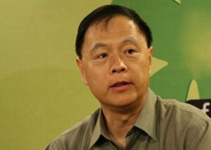 张卫平为北京队支招:本土球员才是联赛之本
