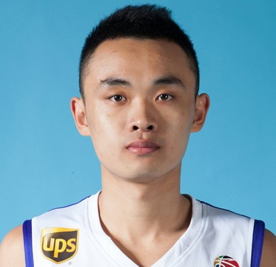 入选U19,辽宁小将:希望能留到最后