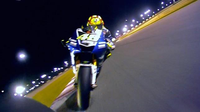 2013赛季MotoGP最终版赛历确定