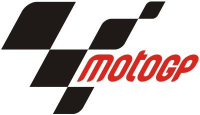 世界摩托车锦标赛(MotoGP)简介