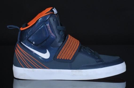 Nike NSW Skystepper
