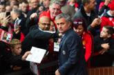 前QPR主帅:曼联将错过穆里尼奥