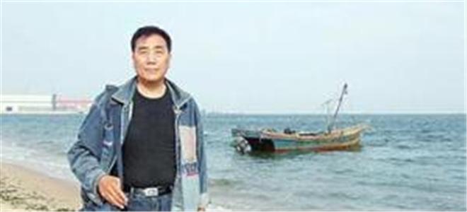 前中国男篮队长黄频捷开篮球训练班