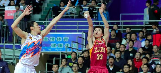 吴前单场砍31分创职业生涯新高