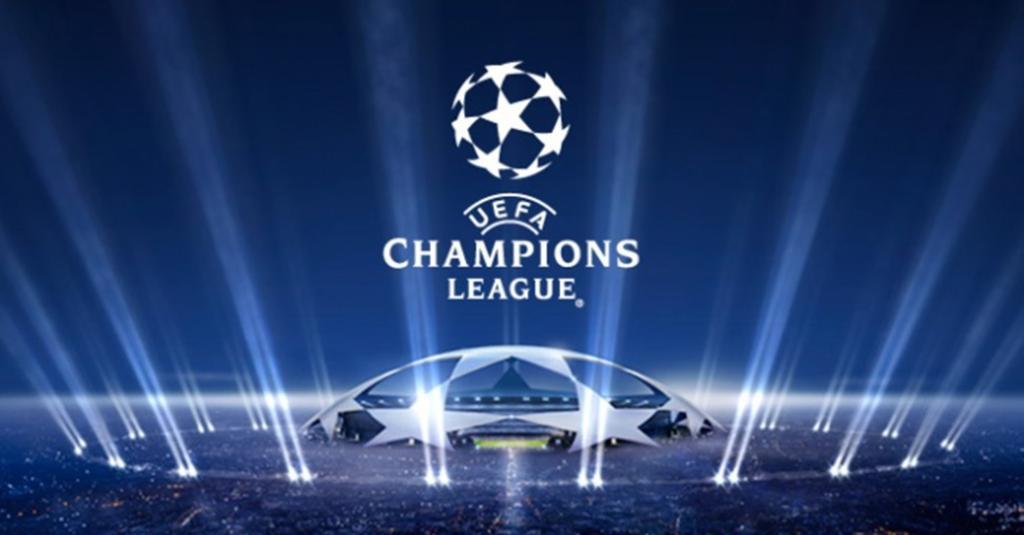 GIF:卡瓦尼破门,巴黎主场4-0领先巴萨