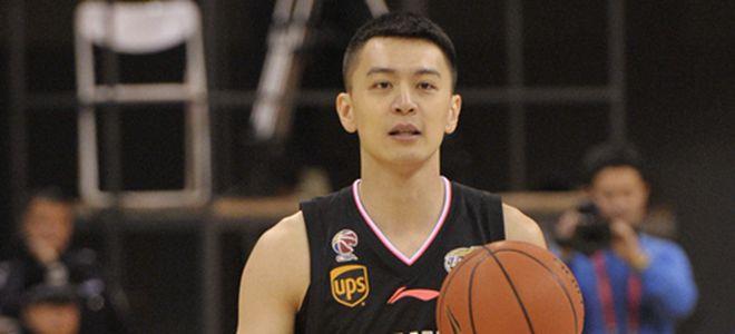 杨鸣生涯出场数超王博升至历史第12