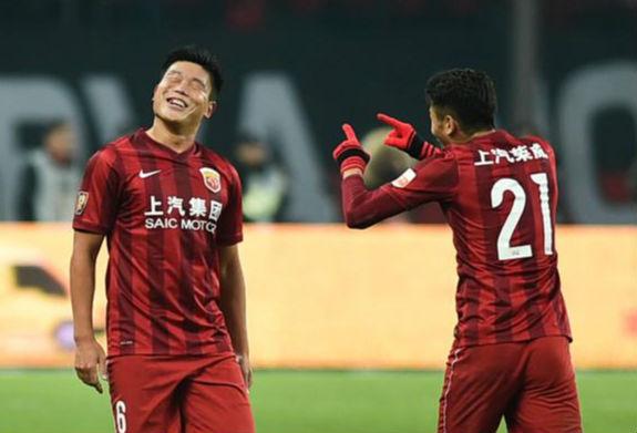 蔡慧康:首尔是小组最强对手,上港定全力以赴