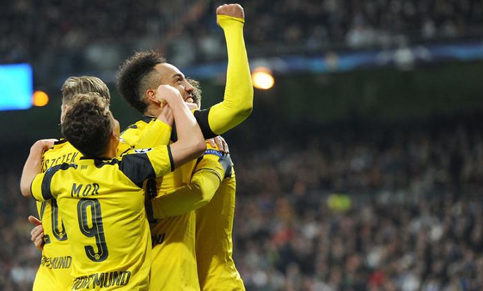 多特上半赛季销售额创新高,全年有望突破4亿欧