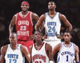 BR发图:这5位球员如果上大学,谁会统治NCAA