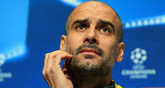 瓜帅:战摩纳哥不会保守,对手最擅长进球
