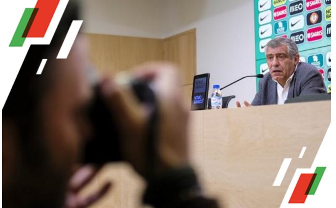 葡萄牙大名单:维持主力阵容,纳尼因伤落选