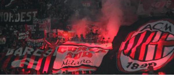 意媒:中欧体育又向米兰支付3000万欧元